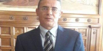 عقوبتها تصل لتحجير السفر والإيقافات وتجميد أموال: فتح بحث تحقيقي ضد النهضة وقلب تونس وعيش تونسي