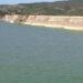 سدا ملاق و الرمل سيدخلان مرحلة الطمي الكامل بحلول سنة 2035