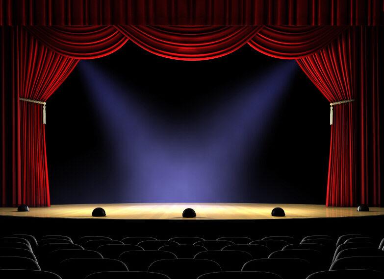 وزارة الثقافة: إسناد منح مساعدة على الإنتاج المسرحي بقيمة 1،1 مليون دينار