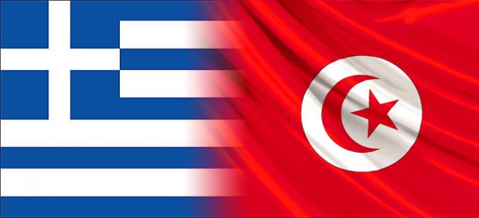 اليونان تساند الإجراءات الاستثنائية التي أقرها سعيّد