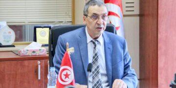 """مدير عام الصحة :""""20 بالمائة من التونسيين اكتسبوا مناعة طبيعية ضد فيروس كورونا """""""