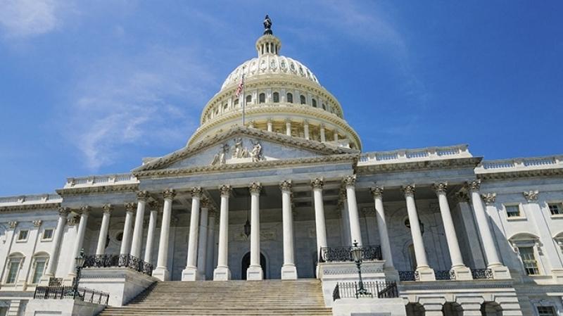 إنهاء مهام السفير فوق العادة و مفوض للجمهورية التونسية بواشنطن