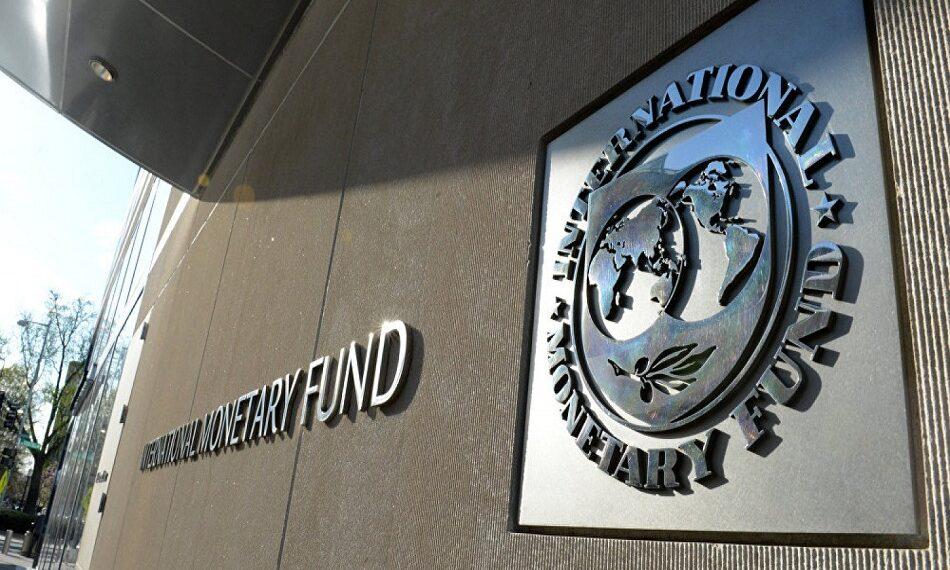 السودان يتلقى 857 مليون دولار من صندوق النقد الدولي