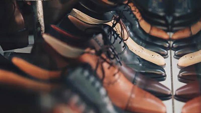 تونس تُقرّ اجبارية تحليل عينات الأحذية الموردة