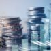 تراجع الاستثمارات الدولية المتدفقة على تونس