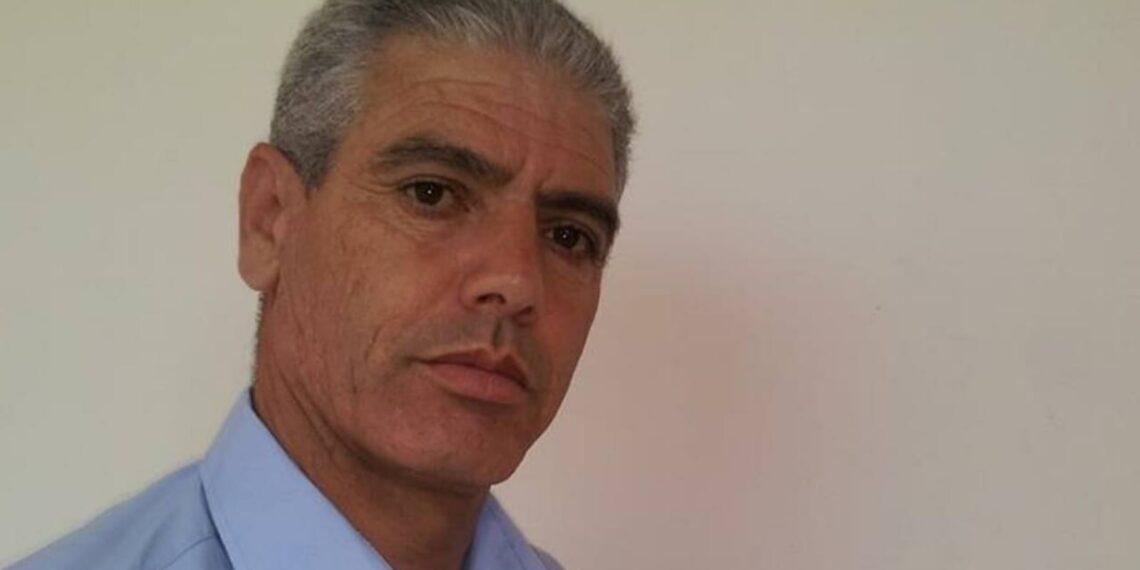 تسليم سليمان بوحفص للجزائر: منظمات تعتبر أن تونس خرقت التزاماتها الدولية بحماية اللاجئين