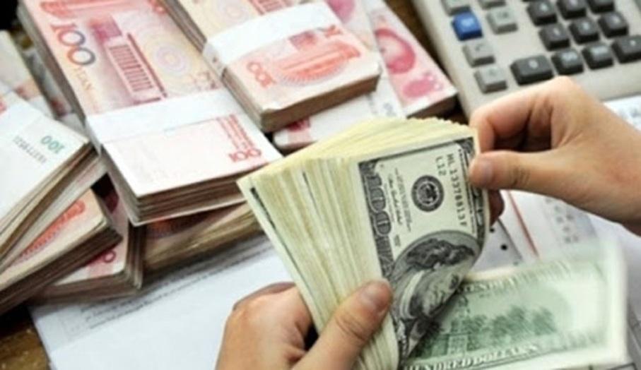 تونس تسدد قرضا معبأ من السوق المالية الدولية بنحو 503,5 مليون دولار