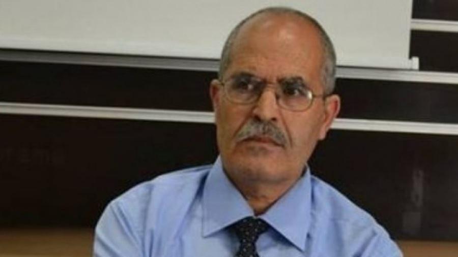 أستاذ قانون دستوري: البرلمان انتهى ..و الحل في صياغة دستور جديد