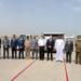 السعودية تمنح تونس 600 ألف جرعة من لقاح كورونا
