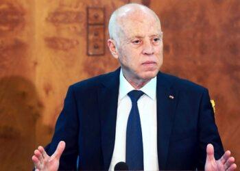 لماذا تأخر رئيس الجمهورية في الإعلان عن رئيس الحكومة الجديد؟