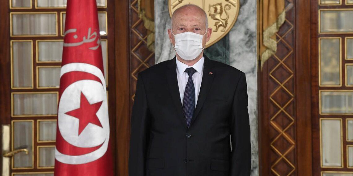 للأسبوع الثالث: تونس دون حكومة… ورئيس الجمهورية يتحدّث عن موعد تشكيلها
