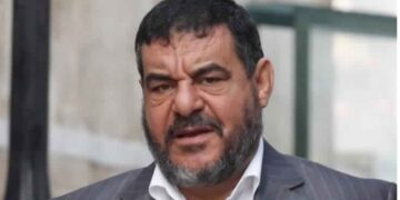 بن سالم: النهضة وافقت على تزكية وزراء تحوم  حولهم شبهات فساد