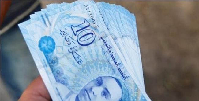 تُصرف بداية من غرة سبتمبر: شروط الانتفاع بالمساعدات المالية الاستثنائية