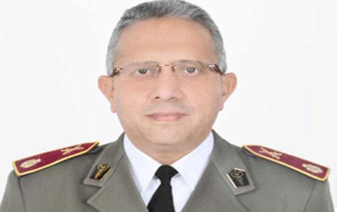 مدير الصحة العسكرية يحذر من إمكانية دخول سلالة جديدة لكورونا إلى تونس