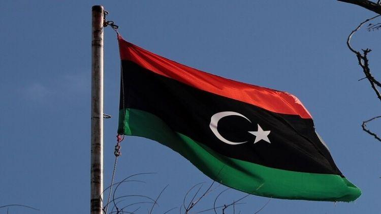 الداخلية الليبية تنفي دخول 100 ارهابي الى تونس