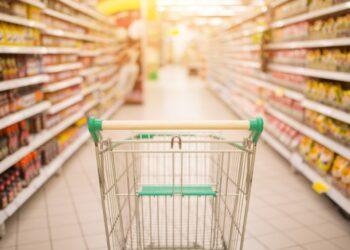 المساحات التجارية الكبرى بإمكانها إقرار تخفيضات بـ 30 بالمائة !