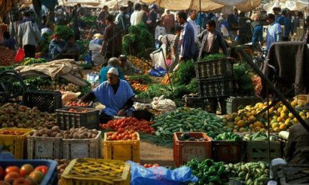 بداية من الغد: عودة الأسواق الأسبوعية واستئناف صلاة الجمعة في تونس الكبرى