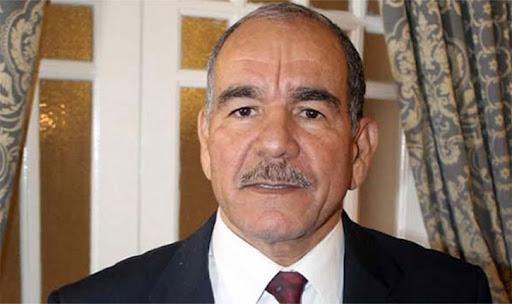 بن نصر: تونس كانت ستعرف حدثا خطيرا قبل 25 جويلية