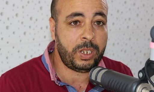 منتدى الحقوق الاقتصادية: جزء كبير من الشباب التونسي في إقامة جبرية