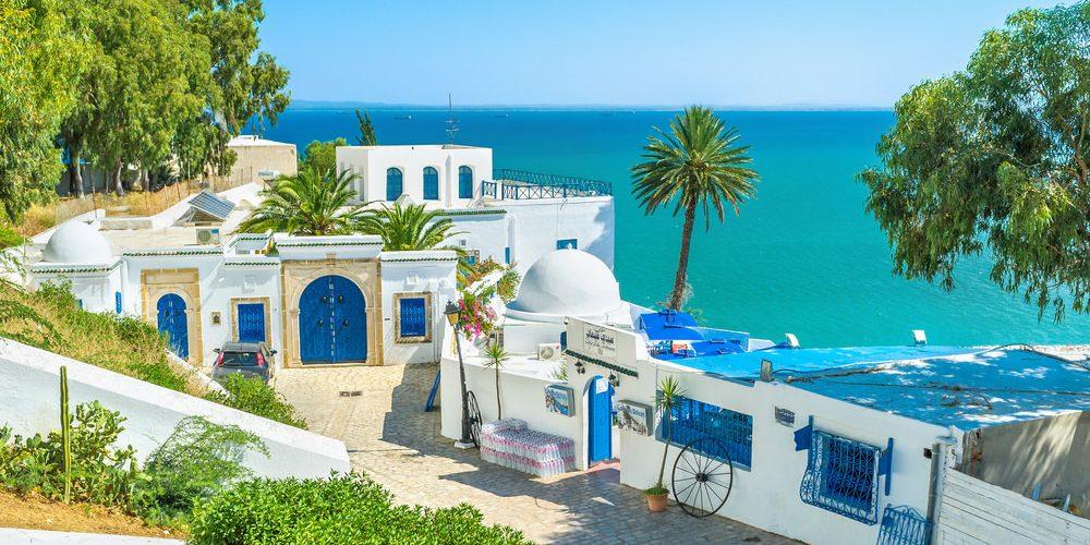 بوادر انفراج: تونس ضمن الوجهات المفضلة للسياح