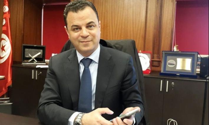 """مهدي محجوب :""""دفعة جديدة من السيارات الهجينة و الالكترونية ..و الهيونداي المفضلة لدى التونسي """""""