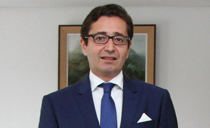 """عبد الكافي: تونس بإمكانها أن تصبح """"تنّينا افريقيا"""".. و مستعد لتشكيل حكومة مصغرة"""