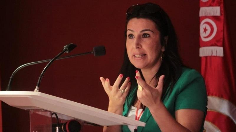 سمر صمود: تونس لم تحقق بعد نسبة تلقيح تحميها من خطر السلالات المتحورة