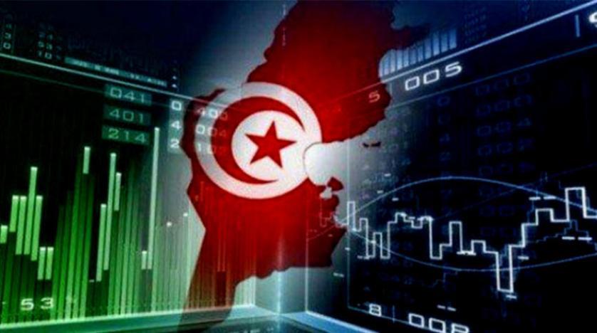 """خبير اقتصادي: """"لجوء تونس للاقتراض الداخلي يعني الدخول في دهليز مظلم"""""""