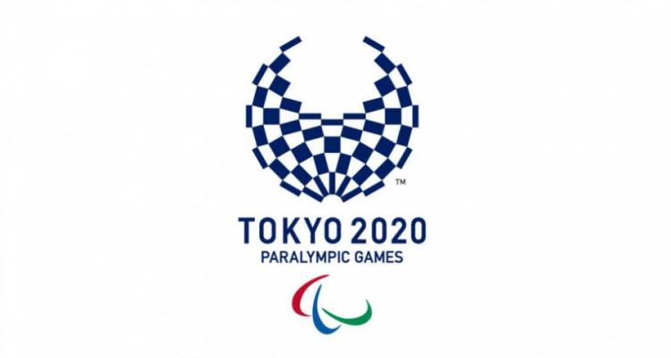 """الترتيب النهائي للدول العربية في دورة الألعاب البارالمبية """"طوكيو 2020"""""""