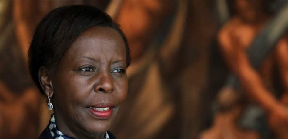 قريبا: الأمينة العامة للمنظمة الدولية للفرنكوفونية في زيارة الى تونس