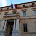 """السفارة الفرنسية تدعو المؤسسات التونسية الى المشاركة في تظاهرة"""" طموح إفريقيا 2021″"""