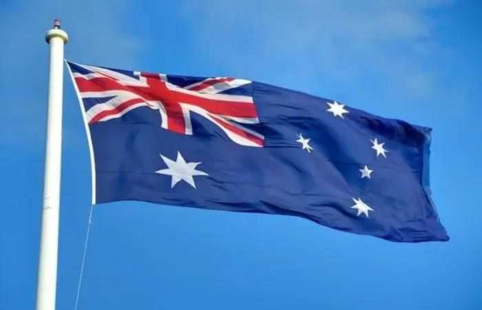 أستراليا تحذر من هجوم إرهابي يوقع خسائر بشرية كبيرة