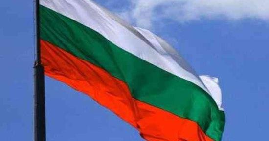 بلغاريا تقرر إجراء الانتخابات البرلمانية المبكرة في 14 نوفمبر