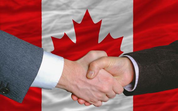 438 فرصة عمل في 44 شركة كندية