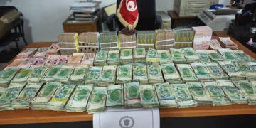 الديوانة التونسية: نتعرض لحملات تشويه متكررة تُمولها عصابات المهربين