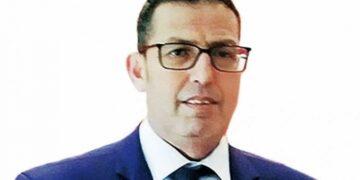 الغابري : البت في طعون قرارات الوضع تحت الإقامة الجبرية قد يتجاوز الشهر