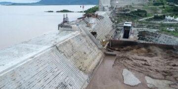 إثيوبيا: تونس ارتكبت خطأ تاريخيا بشأن سد النهضة