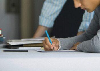 جمعية الأولياء والتلاميذ: اللجوء إلى الدروس الخصوصيّة نتيجة لفشل المنظومة التربويّة