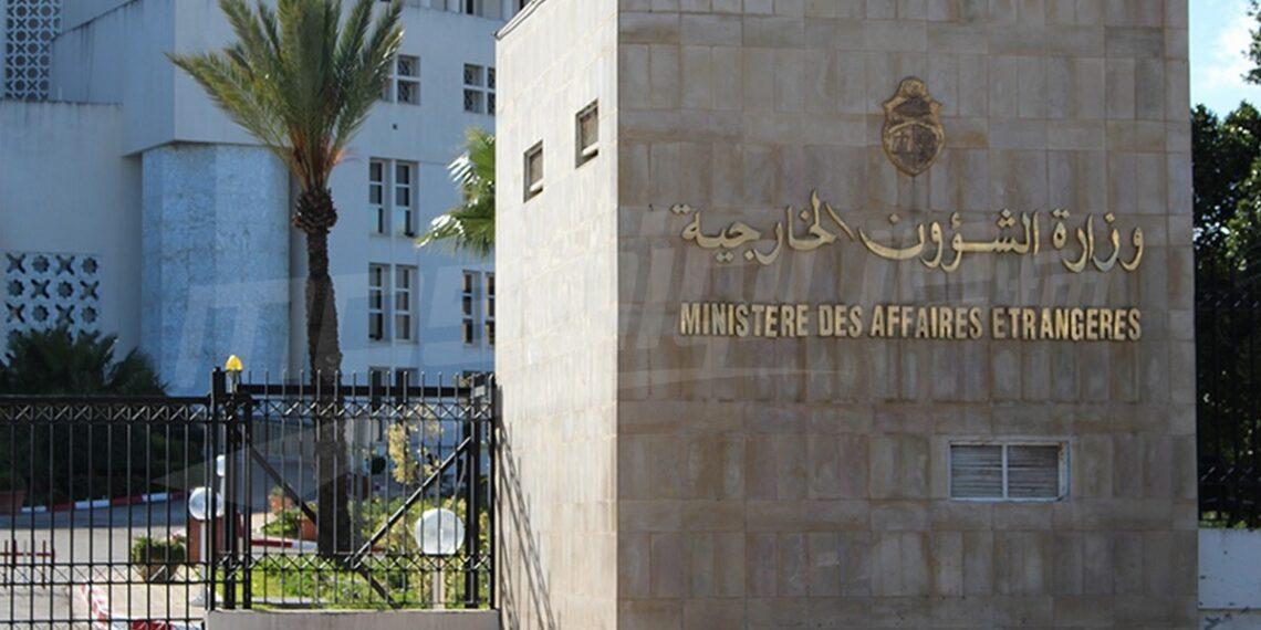وزارة الخارجية: القمة الفرنكوفونية ستُقام في موعدها… و26 رئيس دولة وحكومة أكدوا مشاركتهم