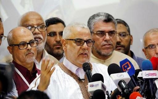 المغرب: هزيمة مدوّية للإسلاميين في الانتخابات البرلمانية