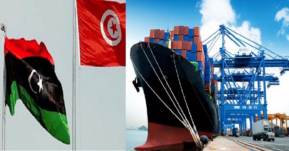 شركات تونسية تبيع أسماء علامتها الى شركات تركية… وأخرى تُغلق أبوابها
