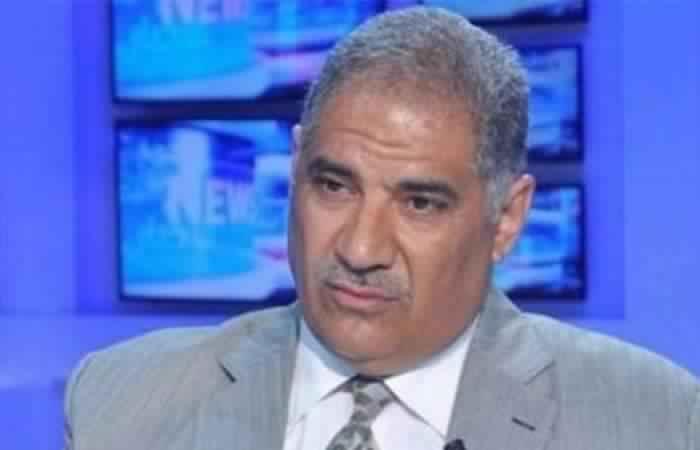 الرياحي: تمّ تحديد هوامش الربح لـ 6 مواد من جملة 24 ألف منتوج في السوق التونسية