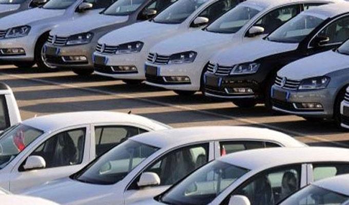 غرفة كراء السيارات:  قرارات 25 جويلية ساهمت في انتعاشة القطاع ..و لكن