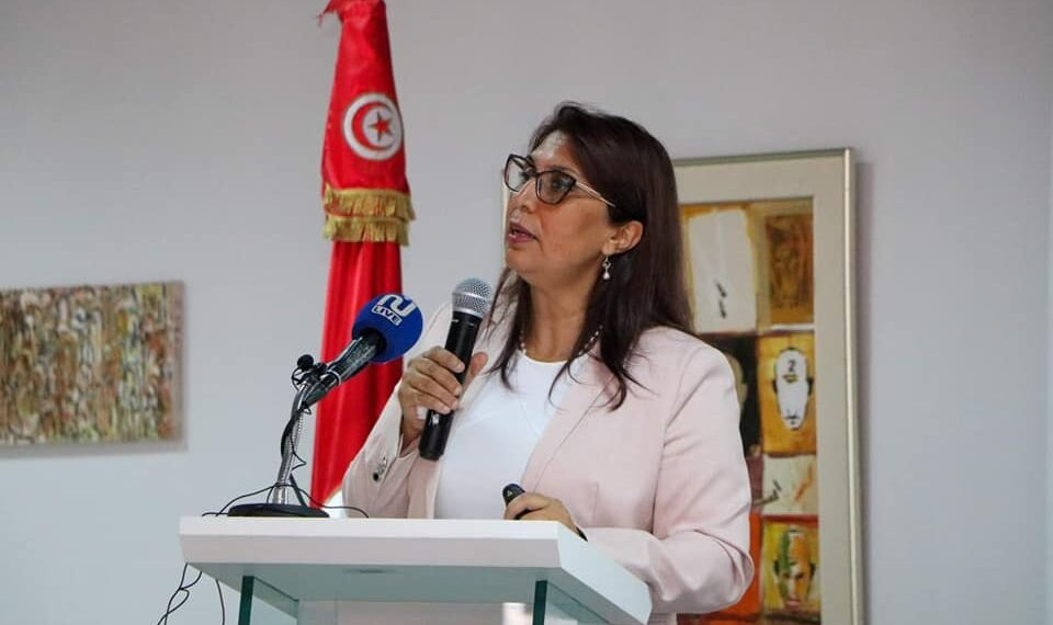 وزارة التعليم العالي تتلقى حوالي 20 ألف مطلب إعادة توجيه