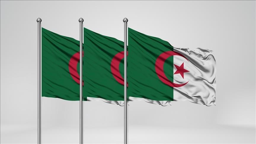 "انقلاب غينيا.. الجزائر تعلن رفضها أي تغيير ""غير دستوري"""