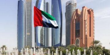 الإمارات: أنواع جديدة من تأشيرات الإقامة و العمل