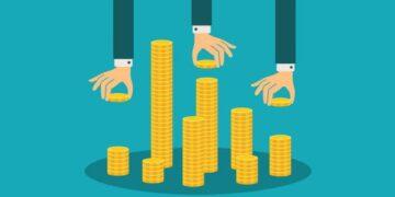 أستاذ اقتصاد: الأثرياء يستأثرون بـ 22 بالمائة من أموال الدّعم