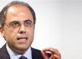 """مسؤول بصندوق النقد الدولي: """"تونس لديها إمكانات ورأس مال بشري ضخم"""""""
