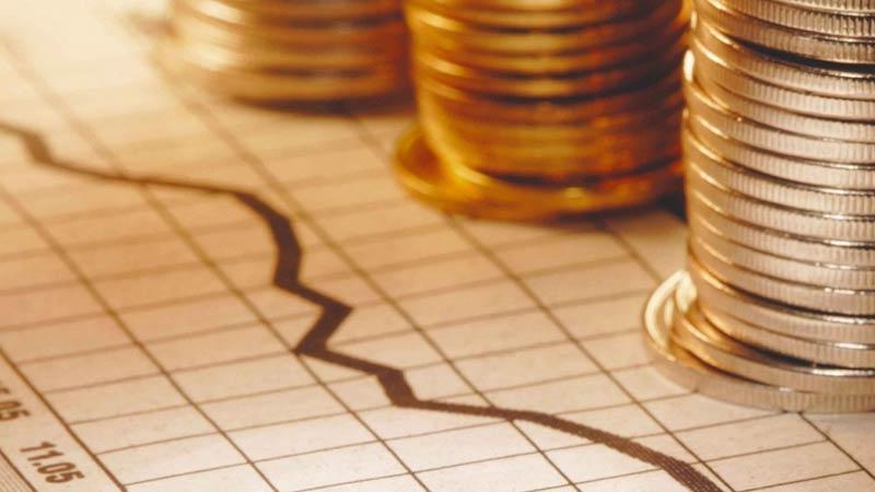 تونس تحتاج إلى 9 مليار دينار لسدّ ثغرة في ميزانية الدولة لسنة 2021