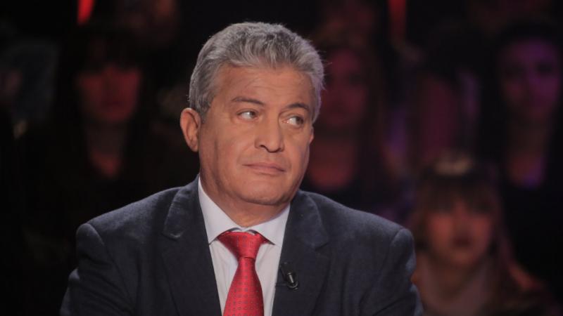 منذر بالحاج علي: هذا هو الحل للخروج من الأزمة السياسية